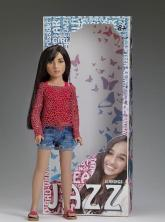 jazz-jennings-doll